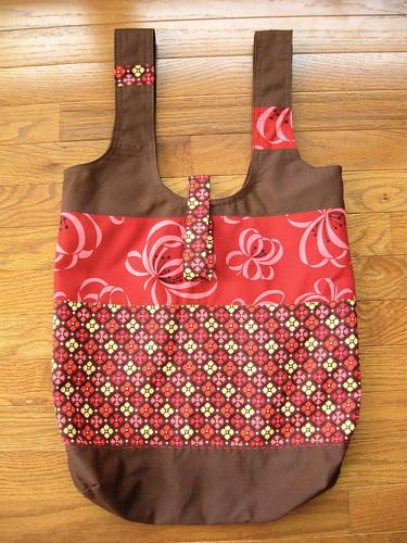 bag side 2