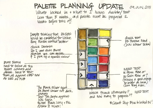 Trip Prep 07_Palette Planning Update