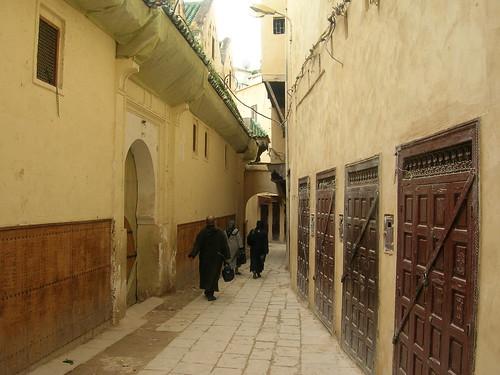 Fez (3)