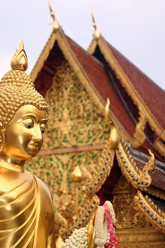 2321-Thailand-Chiang Mai-Wat Phra That Doi Suthep.jpg