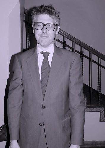 Ira Glass2