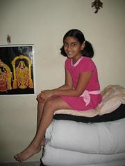 IMG_0446 (rthyagar) Tags: trip india 2006 ravi