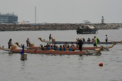 Aqua Fortis in Phil Olympic Dragon Boat Fest  (50 of 98).jpg (mac.mac) Tags: dragonboat manilabay 2007 aquafortis marcmgeronimo2007fortsantiagointramurosmanilamarcmgeronimophotography