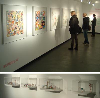 murakami madrid-06