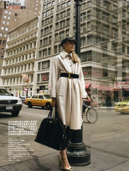 "Harper's Bazaar . China • <a style=""font-size:0.8em;"" href=""http://www.flickr.com/photos/13938120@N00/2053738543/"" target=""_blank"">View on Flickr</a>"