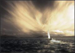El Desafio (Nicolas Moulin (Nimou)) Tags: sailboat workshop msm themoulinrouge 50faves 35faves 25faves aplusphoto flickrdiamond bratanesque superhearts ppcgroup