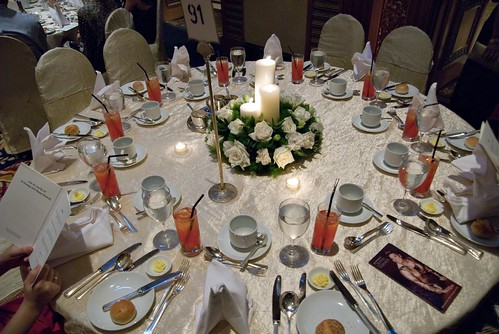 Table 91