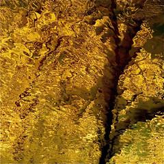 "Tao of my Wild River!!! / Tao de ma rivière sauvage!!! :))) (Denis Collette...!!!) Tags: winter light snow canada reflection angel ego oracle bravo force quebec lumière hiver ange rivière reflet neige strength tao sauvage magicdonkey ""deniscollette"" «wildriver» thegoldendreams world100f «santaclaus» «pèrenoël» «64hexagrams» «iching» «64hexagrammes» «yiking» explorewinnersoftheworld"
