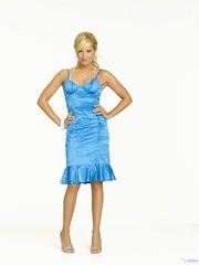 Ashley tisdale as Sharpay evans in high school musical 2! (asheynessabunnyfoofoolol) Tags: school 2 evans high promo ashley michelle musical tisdale sharpay