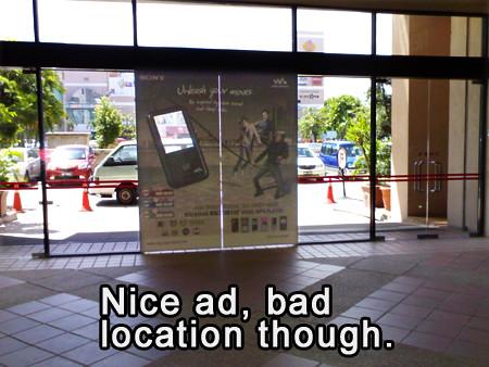 Sony-ad