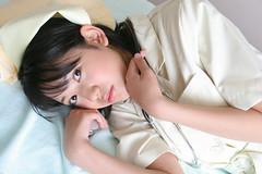 asakura mikanの壁紙プレビュー