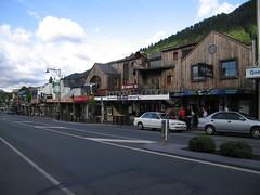 IMG_4320 (kenorrha) Tags: newzealand nzsouthisland scenicsnotjustlandscapes