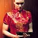 Kate Lang Photo 8