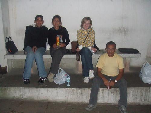 Rio de Janeiro Junio2007