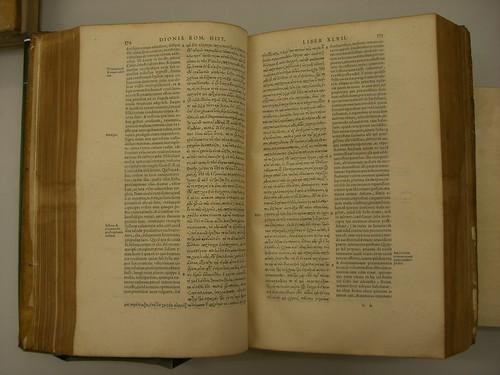 Estienne book 01 partially in Greek 04