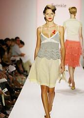 Twinkle (d.lerche / Spot On: Textiles) Tags: twinkle