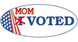 MomVoted