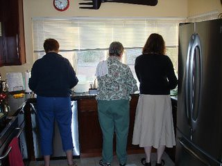 pbe cooking