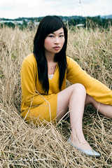 Eve (AehoHikaruki) Tags: portrait people girl beautiful asian nice interesting asia evelyn photos sweet album great chinese taiwan taipei lovely     aehohikaruki goldstaraward