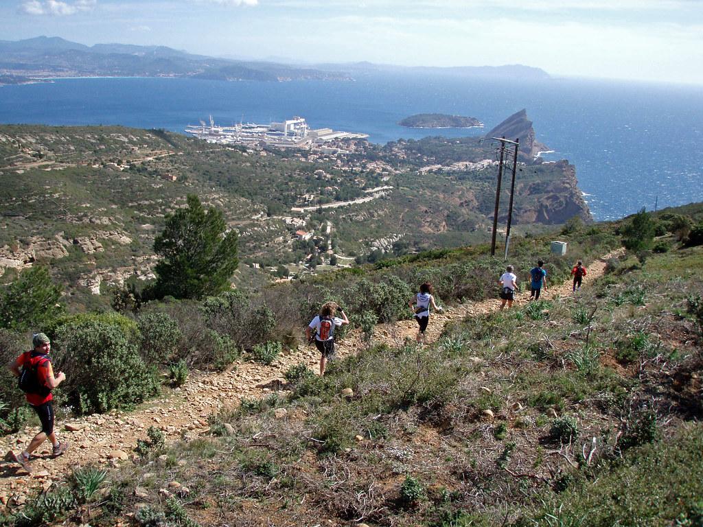 Trail Off MTC la Ciotat (65)