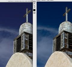 sRGB issue.jpg (JeffSwayze) Tags: test example export lightroom