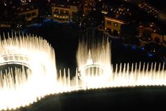 Las Vegas 2008 1551
