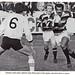 Frank Wilson - Salford v Widnes 1979
