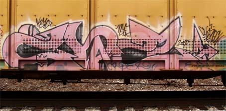 BoxcarGraffiti62