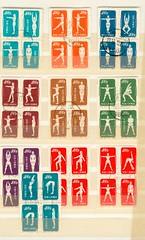 Unbenannt(6) (melli007forever) Tags: briefmarken