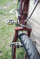 DSC_0357.JPG (Ear Wacks) Tags: mountain bike vintage raleigh mtb maverick