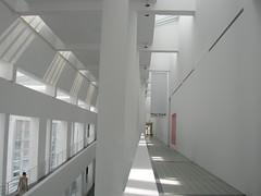 MACBA1 (raffree) Tags: barcelona architecture macba meier