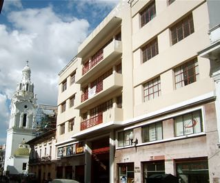 Colonial-Quito-Real-Estate-for-Sale