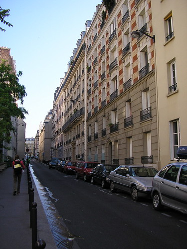 Help with writing a dissertation 7th arrondissement