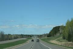 MN 33 North