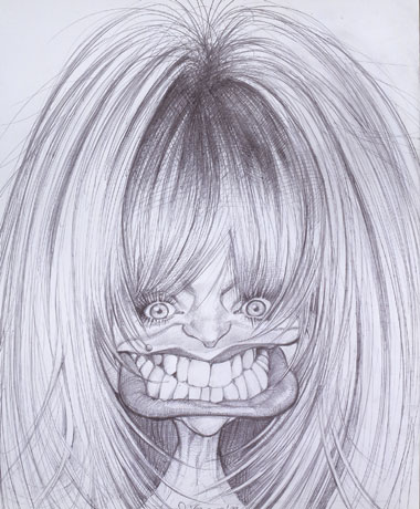 goldiehawn