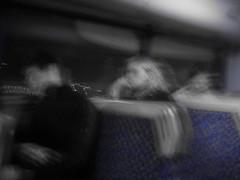 Misadventures on public transport 2883889591_f2b925ee4a_m