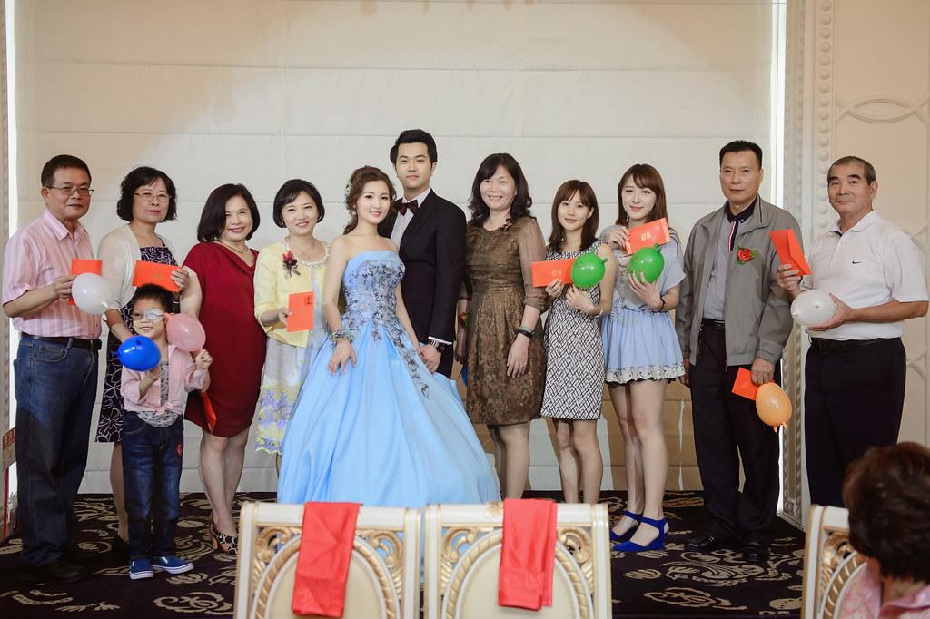 中僑花園飯店, 中僑花園飯店婚宴, 中僑花園飯店婚攝, 台中婚攝, 守恆婚攝, 婚禮攝影, 婚攝, 婚攝小寶團隊, 婚攝推薦-96