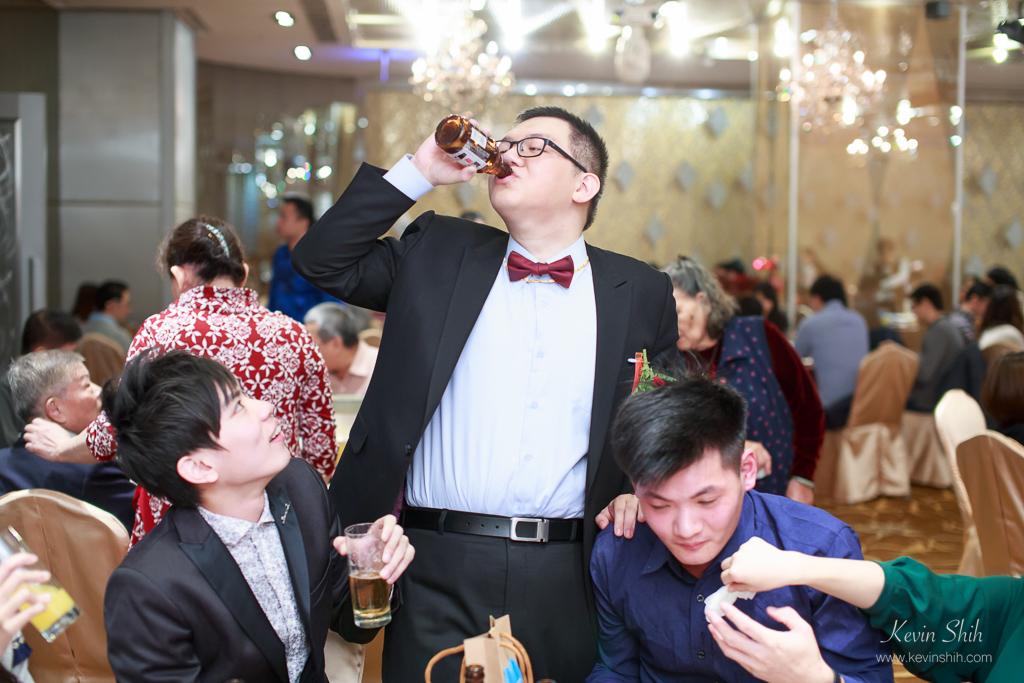 中和晶宴婚禮攝影-婚宴_111