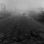 Vietnam War 1972 - Photo by A. Abbas - Kontum thumbnail