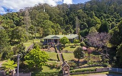 Lot 2 Mount Ousley Road, Mount Keira NSW