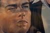 I'm not sure if this is Leonardo Del Toro or Benicio DiCaprio (dogwelder) Tags: california face painting mural head may losfeliz zurbulon6 2009 leonardodicaprio zurbulon beneciodeltoro