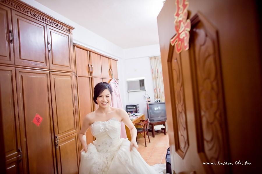 wed110326_0119