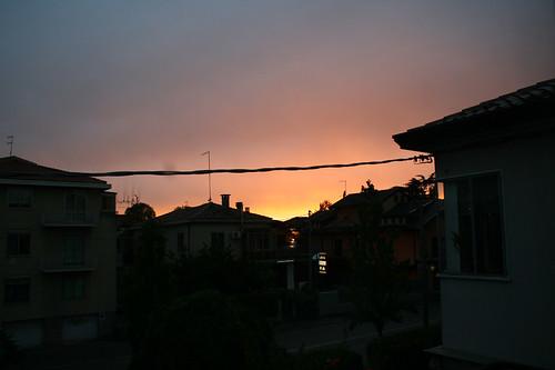 Arcella di Padova