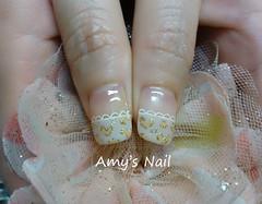 : 0930710206 Line ID: amy816 (aK990123) Tags: nail nailart       nailgel   flickrandroidapp:filter=none