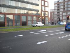 96-80-SX BMW Deventer (willemalink) Tags: bmw deventer 9680sx vision:outdoor=0714 vision:car=0927