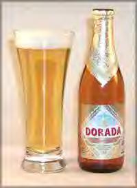 Dorada gold