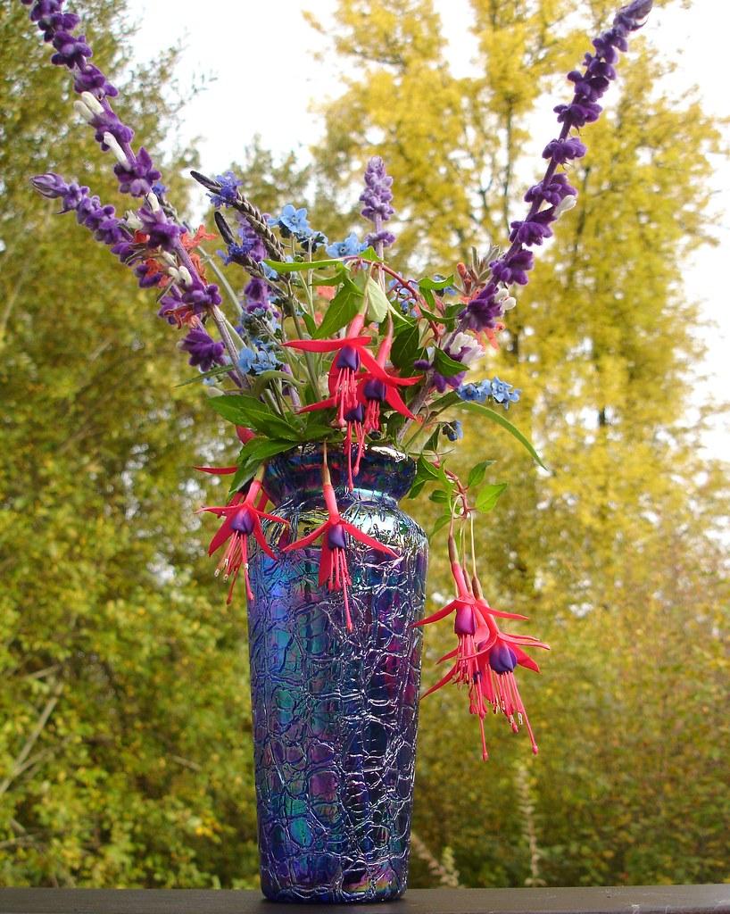 Happy Sunday Bouquet
