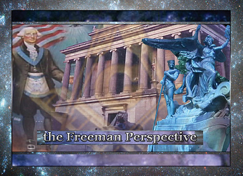 the Freeman Perspective