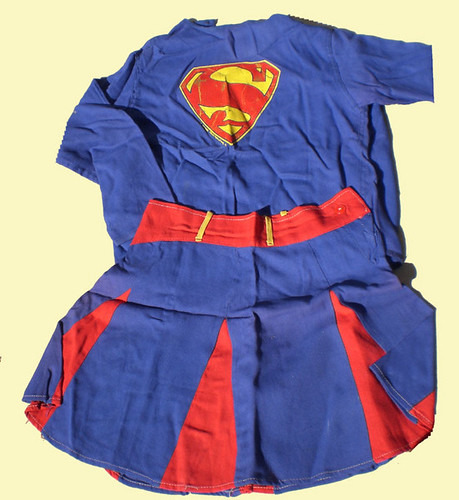 superman_sgirlplaysuit2.jpg