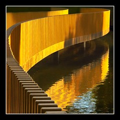 Around The Bend!! (adrians_art) Tags: light red orange london water lines yellow kew reflections dark geotagged bravo searchthebest patterns curves structures bridges abstracts soe themoulinrouge geotags firstquality supershot magicdonkey amazingtalent mywinners shieldofexcellence anawesomeshot colorphotoaward holidaysvacanzeurlaub superbmasterpiece favemegroup8 colourartaward artlegacy thegoldenmermaid thegardenofzen exploreheaven picswithsoul mastersoflifegallery multimegashot vision100